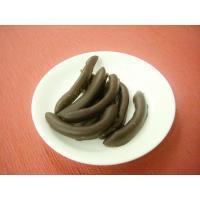 レオニダス おすすめチョコレート