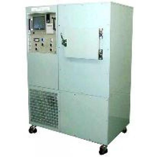 High Temperature Tester 自動温度検査装置 BS-23-5