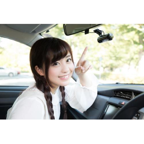 自動車 学校 名古屋