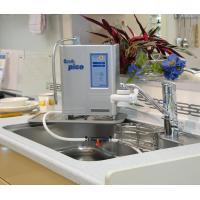 低価格!オゾン水生成器 4ppm