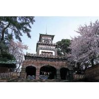 北陸石川県の旅行には着地型旅行を推奨する当社にお任せ下さい