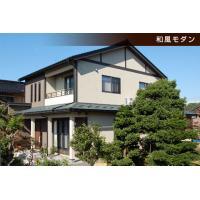 時代に合った日本の家