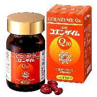 甲陽ケミカル活性型コエンザイムQ10