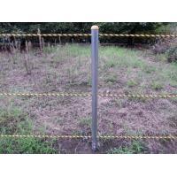 単管仮囲い・ロープ規制 【スカットSF ロープ用】