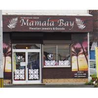 ママラベイ店舗について