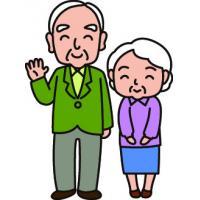 介護保険における住宅改修(対象者及び工事内容)