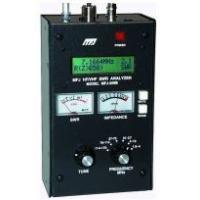 アンテナ分析器 (アナライザー) 1MHz~500MHz帯 まで各種