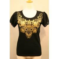 取り扱い商品サンプル(Tシャツ)