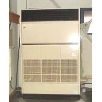 愛知名古屋の皆さまに業務用エアコン・空調機を格安でご提供。
