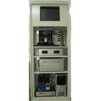 検査装置システム全体(製作例)