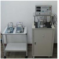 マグネットスイッチの自動耐圧試験&自動動作試験装置[製作例]
