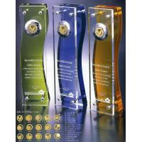 About us = ALEX AWARD