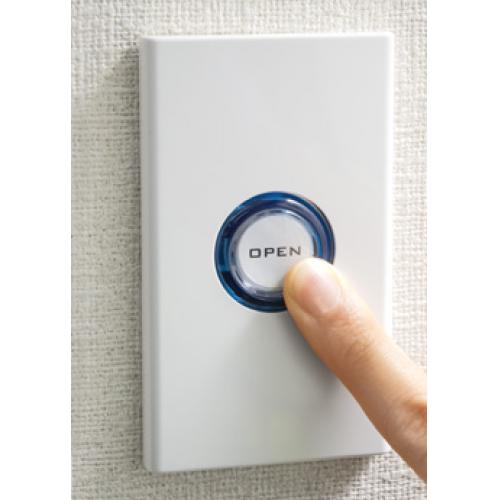 押しボタンスイッチ
