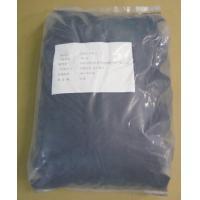 竹炭パウダー  (10kg/1袋)