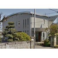 戸建住宅からマンションまで様々なライフスタイルのご提案をさせていただきます。
