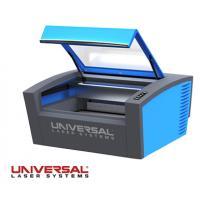 ユニバーサルレーザーシステムズ VLSシリーズ デスクトップタイプ