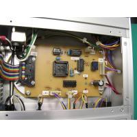切削加工基板内蔵 検査装置