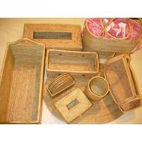 バリ島直輸入の工芸雑貨