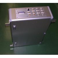 制御、信号、コントロール ボックス