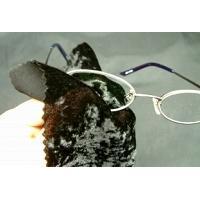 めがね拭き/メガネ拭き・ほこり取り布 クリーニングクロス・ワイピングクロス