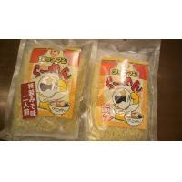 日本人のDNAに直接響く、懐かしい味「クックマンらーめん」しょうゆ味・みそ味