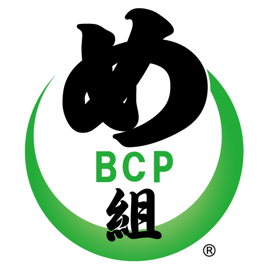 BCP01R入り540.png