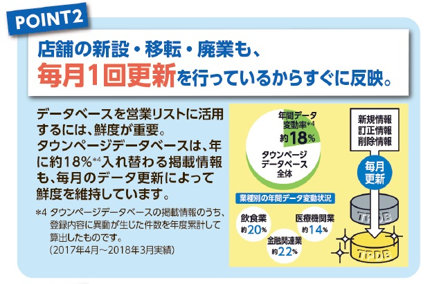 point2n.jpg